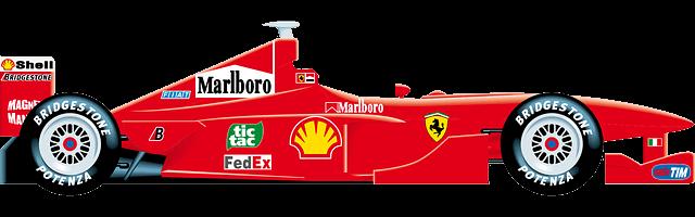Ilmainen F1 Lähetys Netissä